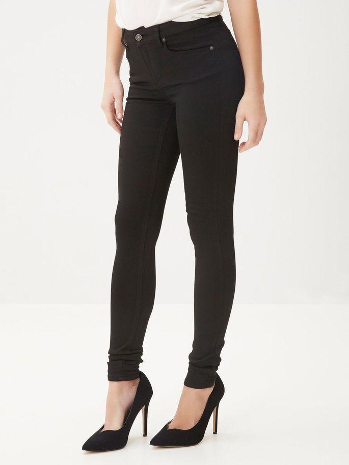 Lux slim jeans, 60