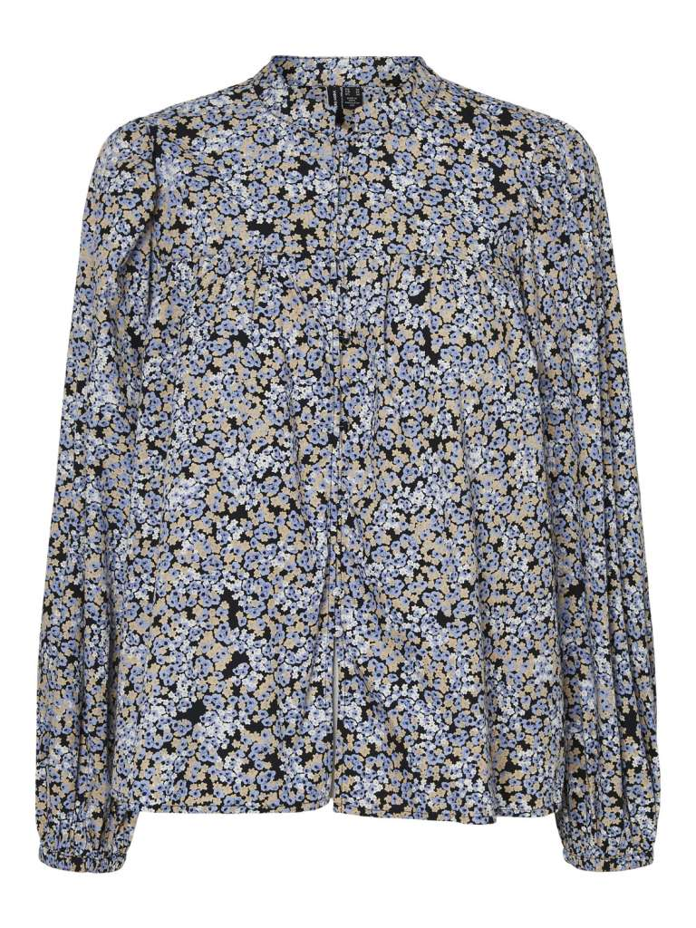 Patricia shirt