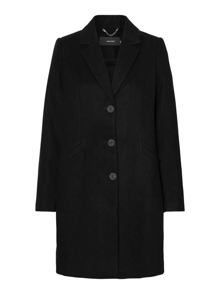 Calacindy jacket
