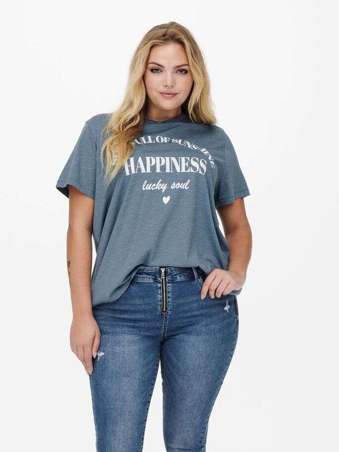 Lia t-shirt