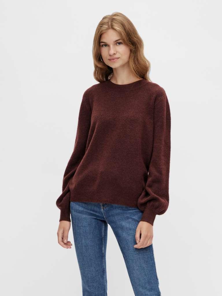 Perla knit