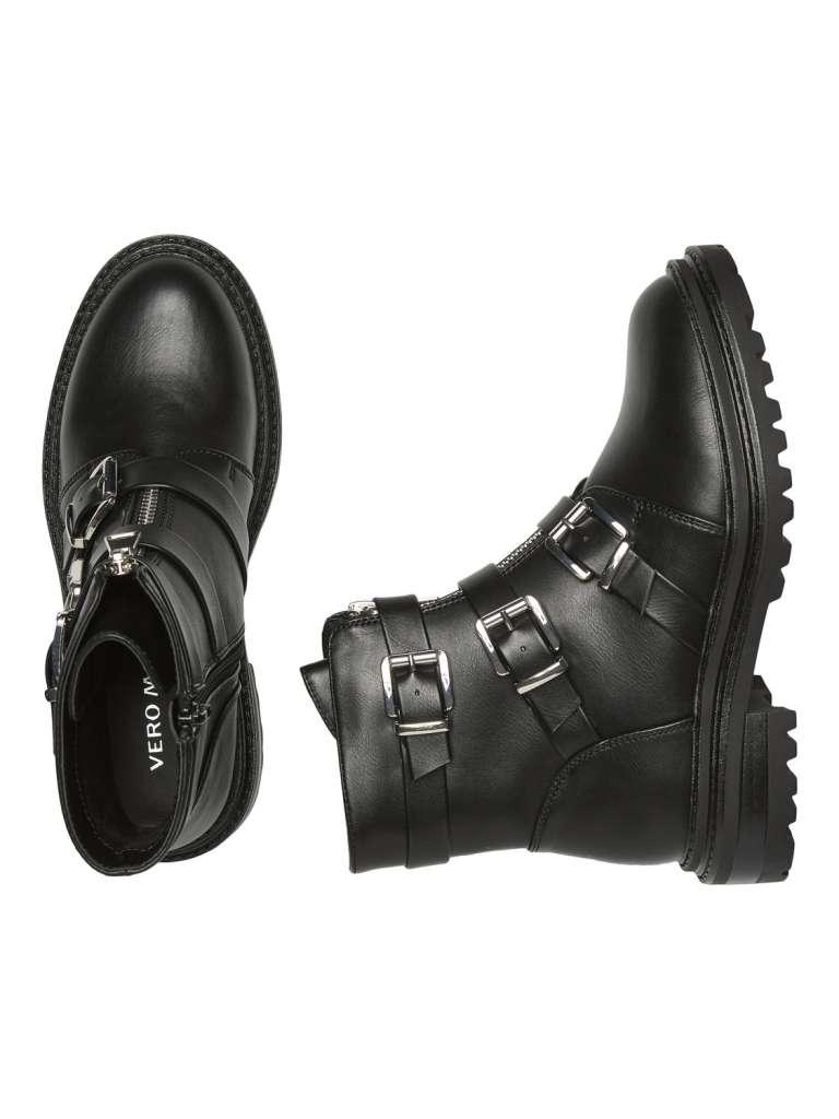 Signe boot