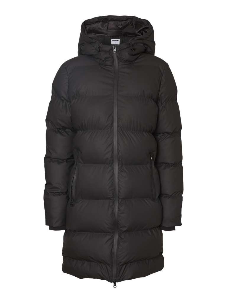 cilla jacket