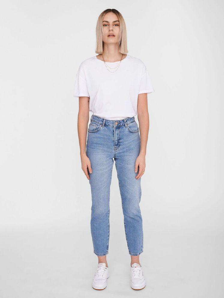 Isabel mom jeans