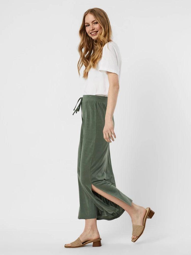 ava anckle skirt
