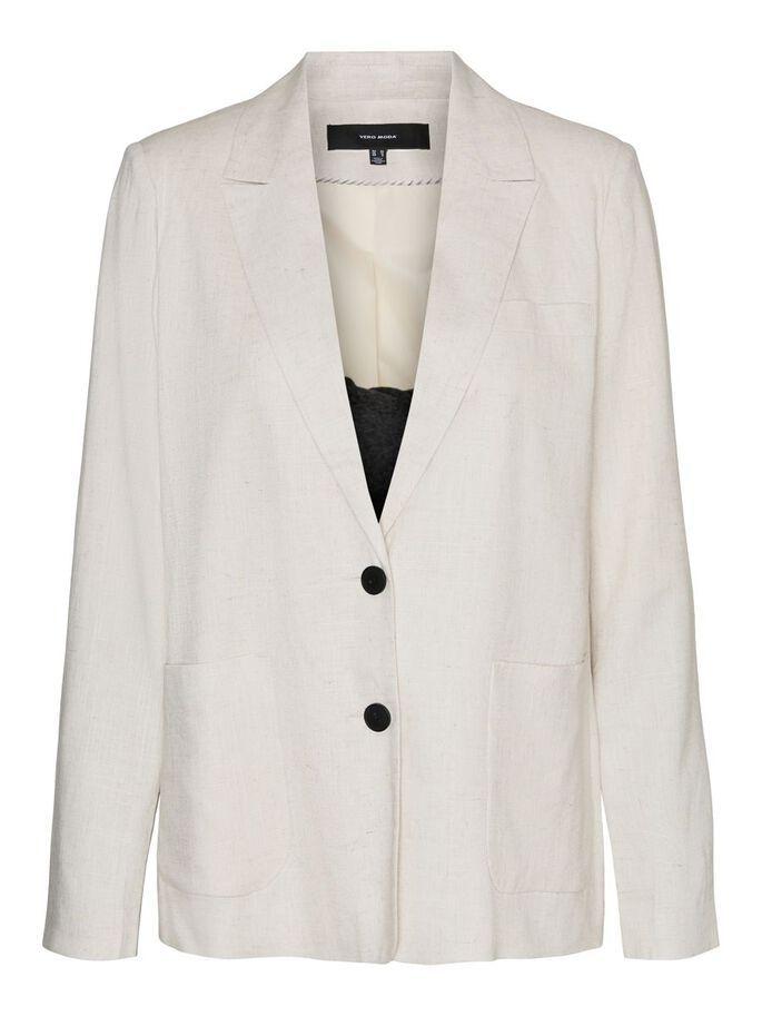 amelia blazer